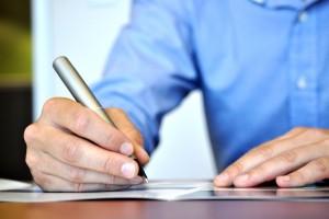 writing_idea